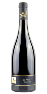 Le-Pinacle-Syrah-2014-copy